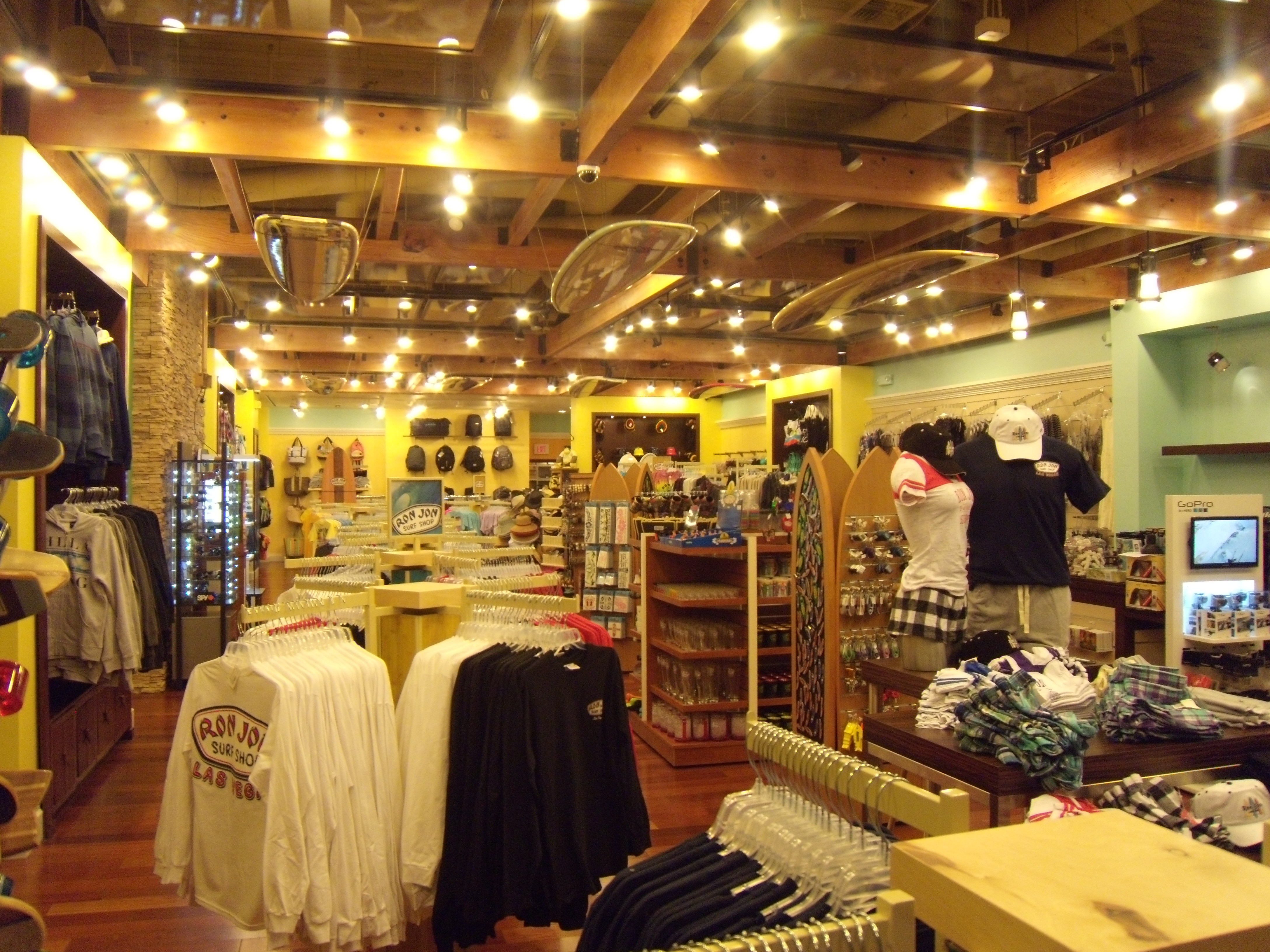 the surf shoppe Shop the largest selection of surf shop at the web's most popular swim shop free shipping on $49+ low price guarantee 500+ brands 24/7 customer service.