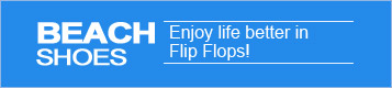 Life Is Better In Flip Flops39|6
