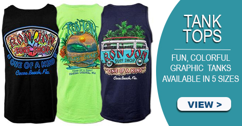 Graphic Tank Tops0|13