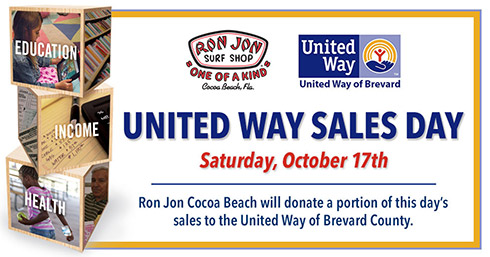 United Way Sales Day0|13