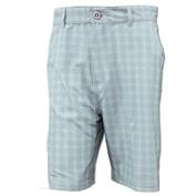 Ron Jon Lennox 4-Way Walkshort