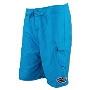 Ron Jon Iconic Boardshort