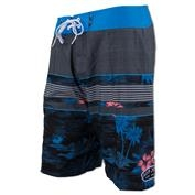 Ron Jon Castaway Performance Boardshort
