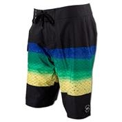 Ron Jon Hooked Performance Boardshort