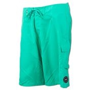 Ron Jon Iconic Boardshort - Extended Sizes