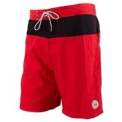 Ron Jon Barts E-Boardshort - Extended Sizes