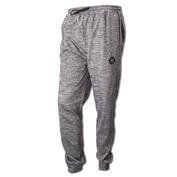Ron Jon Fleece Pants