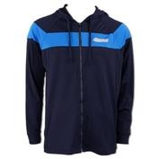Ron Jon Shoulo Performance Jacket