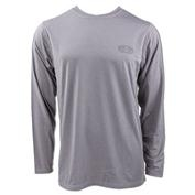 Ron Jon Antix Long Sleeve Performance Tee