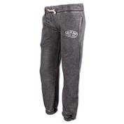 Ron Jon Youth Badge Burnout Pant