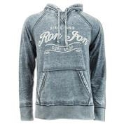 Ron Jon Hoody Burnout