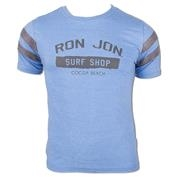Ron Jon Youth Football Tee
