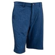 Ron Jon Youth Performance Walkshort
