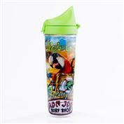 Ron Jon Wildlife Guard 24 oz Water Bottle