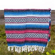 Ron Jon Beach Blanket 51