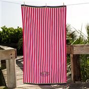 Ron Jon Big Stripe Towel 40