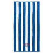 Ron Jon Velour Stripe Towel 32
