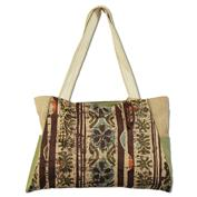 Ron Jon Gauguin Beach Tote