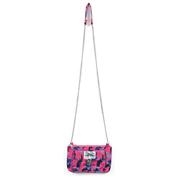 Ron Jon Petals & Fronds Crossbody Bag