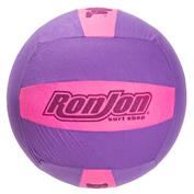 Ron Jon Big Ball Volleyball