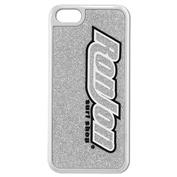 Ron Jon iPhone 5 Hard Snap Bling Case - Clear