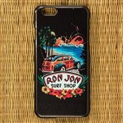 Ron Jon iPhone 6 Woody Case