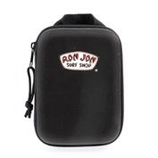 Ron Jon Camera Case - Black