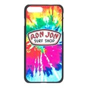 Ron Jon iPhone 7 & 8 Plus Tie Dye Case