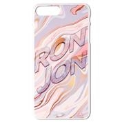 Ron Jon iPhone 7/8 Plus Marble Case