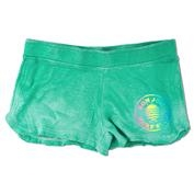 Ron Jon Girls Dip Dye Short