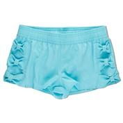 Ron Jon Girls Jacquard Boardshort