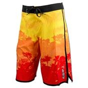 Ron Jon Banyan Youth Boardshort