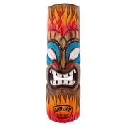 Ron Jon Tiki Flame Mask