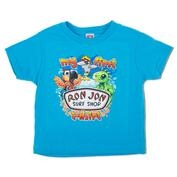 Ron Jon Toddler My First Ron Jon Tee