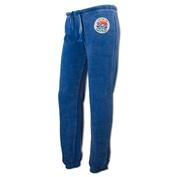 Ron Jon Junior Patch Pant