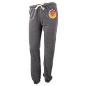 Ron Jon Junior Endless Summer Patch Pant