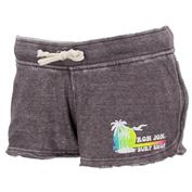 Ron Jon Junior Vintage Short