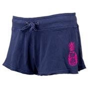 Ron Jon Junior Pineapple Shorts