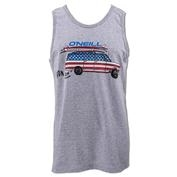 O'Neill Ron Jon Beach Day Tank