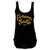 Billabong Junior Forever Salty Tank