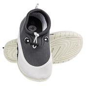 Body Glove Sea Pal Shark Kids Water Shoe - Grey