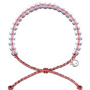 4Ocean Bracelet - Limited Edition Coral  Reefs