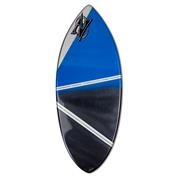 Zap Large Wedge Skimboard w/ Art