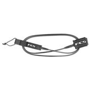 FCS 7' Regular Surfboard Leash