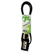 XM 12' Power Clip Big Wave Leash