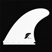 Futures F6 Single Fin - Center