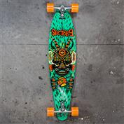 Sector 9 Lagoon Complete Skateboard