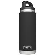 Yeti Rambler™ 26 oz. Bottle - Black