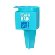 Beach Caddy - Beach Hair