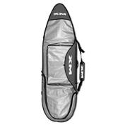 7' 6'' XM Shortboard Surfboard Bag